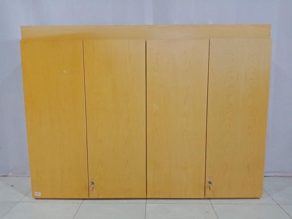 Tủ hồ sơ cũ SP006560.3