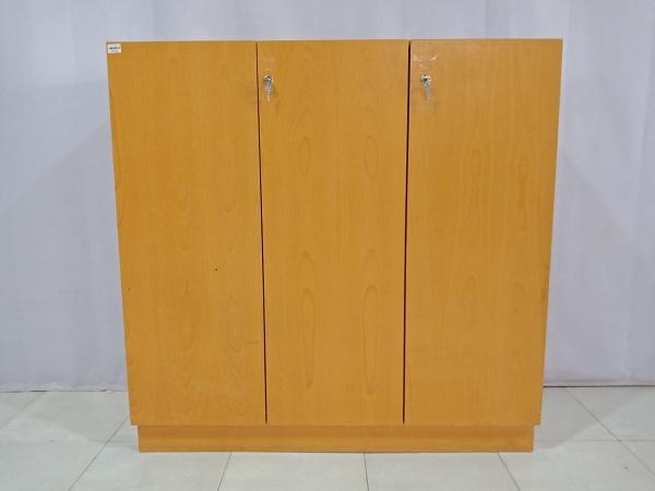 Tủ hồ sơ cũ SP006560.4