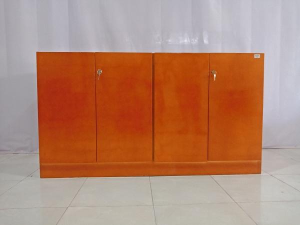 Tủ hồ sơ cũ SP006560.7