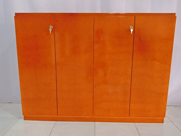 Tủ hồ sơ cũ SP006560.9