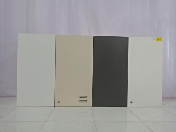 Tủ hồ sơ cũ SP006581.1