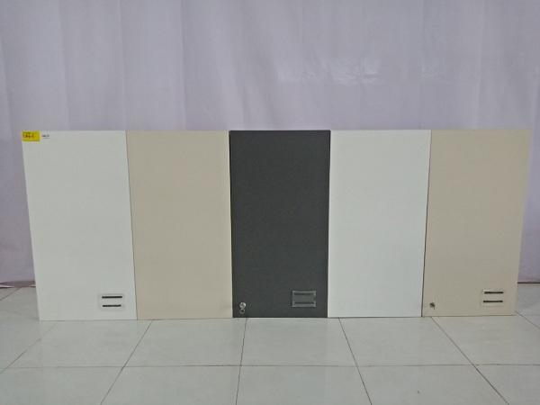 Tủ hồ sơ cũ SP006581
