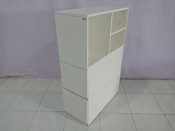 Tủ hồ sơ cũ SP006595