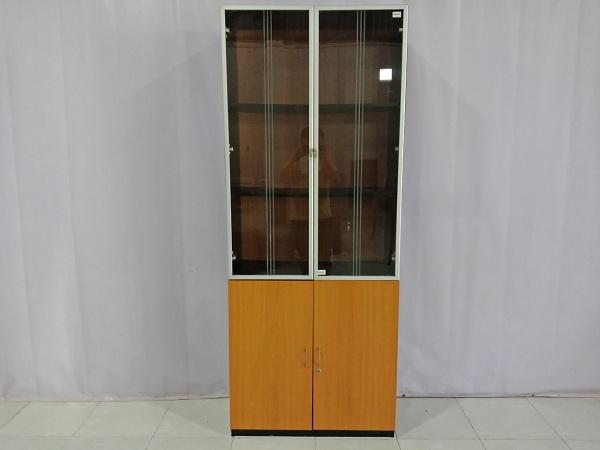 Tủ hồ sơ cũ SP006725.1