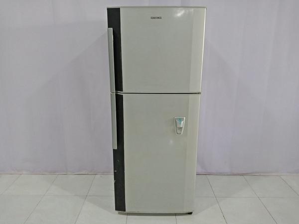 Tủ lạnh HITACHI R-Z400AG6D cũ