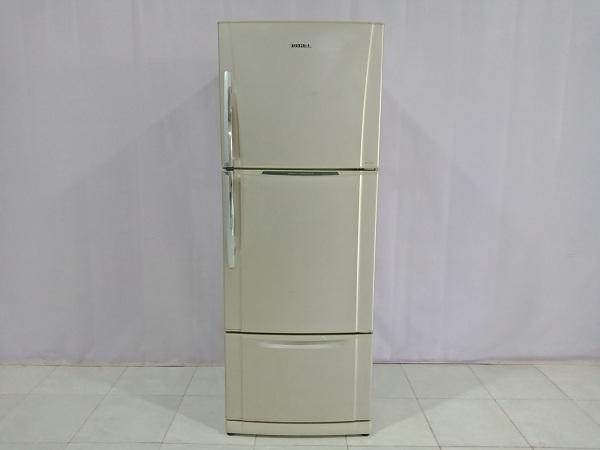 Tủ lạnh TOSHIBA GR-M45VDV cũ