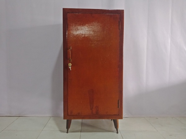 Tủ quần áo commost cũ SP005933