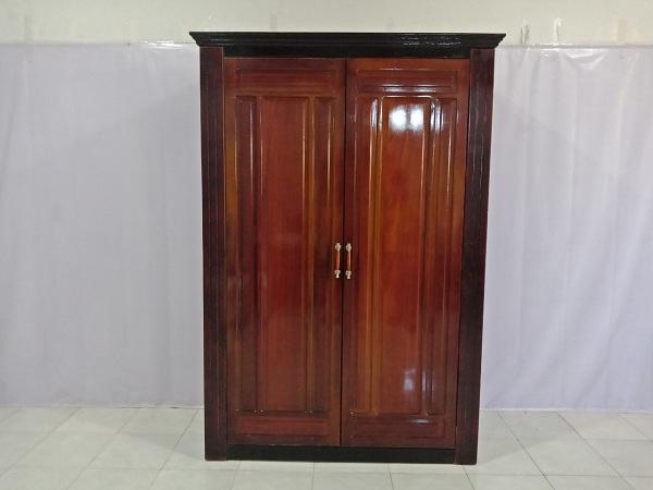 Tủ quần áo cũ SP006419