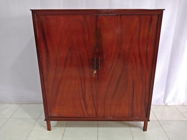 Tủ quần áo cũ SP006628