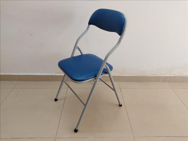 Ghế gấp SP011989