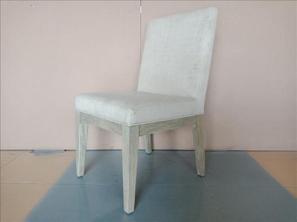 Ghế bàn ăn gỗ cao su SP012071