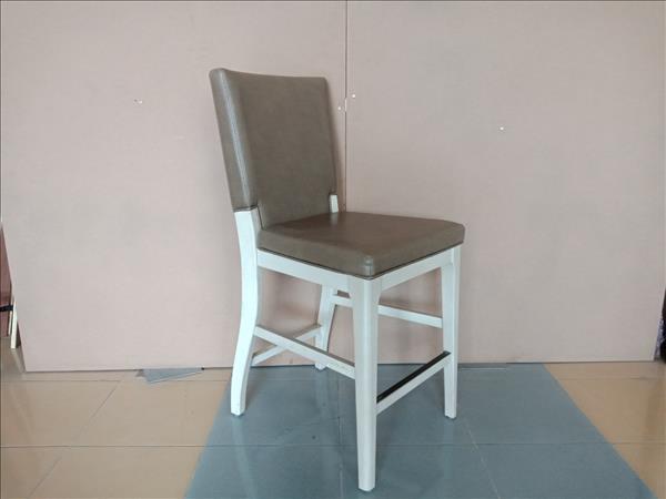 Ghế bàn ăn gỗ cao su SP012072