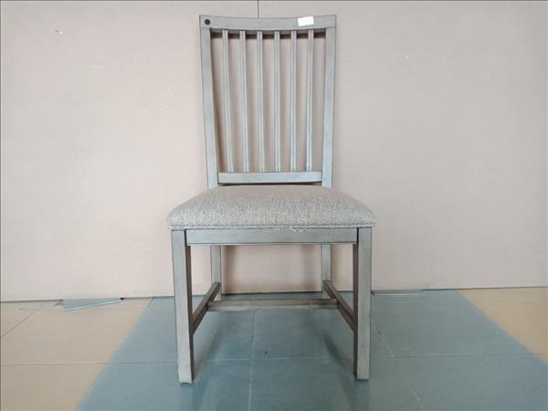 Ghế bàn ăn gỗ tự nhiên SP012077