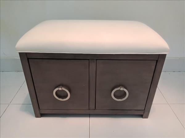 Ghế bàn phấn SP011851