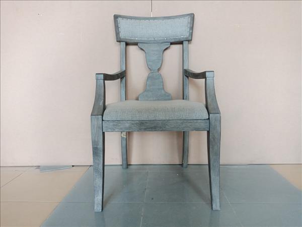 Ghế bàn trà gỗ tự nhiên SP012080