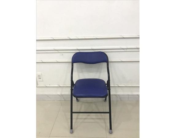 Ghế gấp SP011978