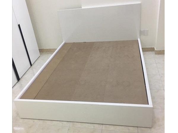 Giường gỗ SP012050