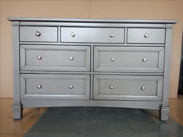 Tủ dresser mới 100% SP011927