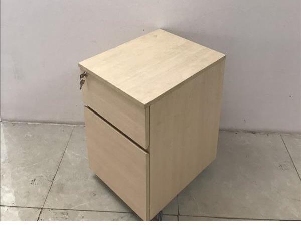 Tủ di động SP012023