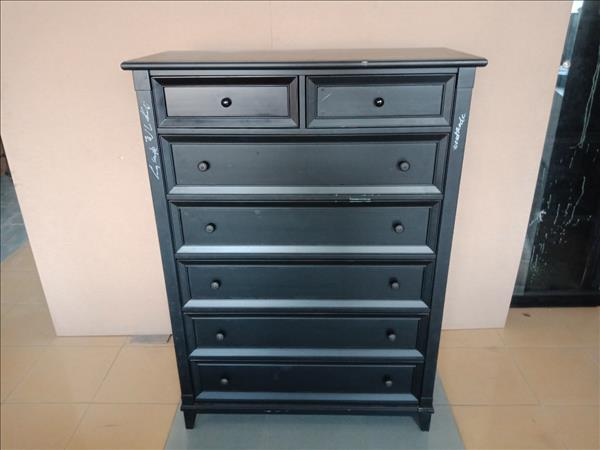 Tủ dresser mới 100% SP011933