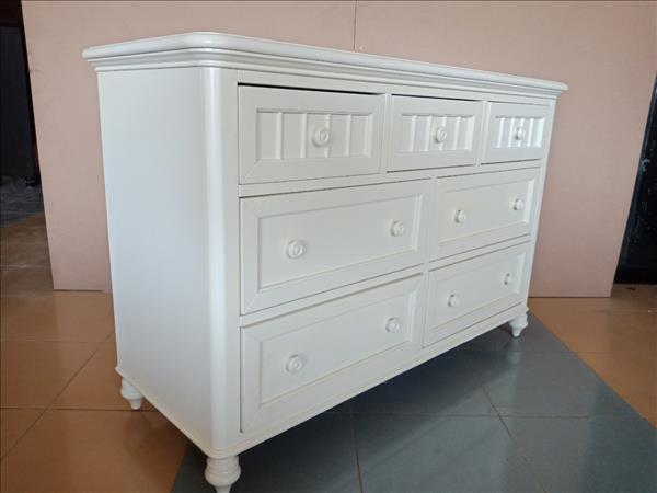 Tủ dresser mới 100% SP011934