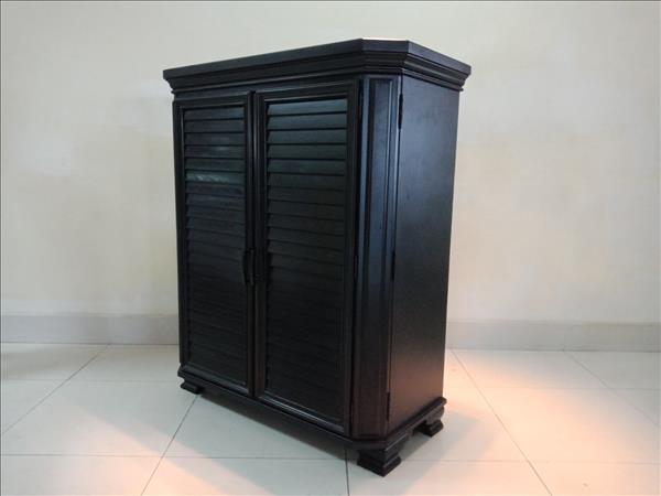 Tủ dresser SP011807