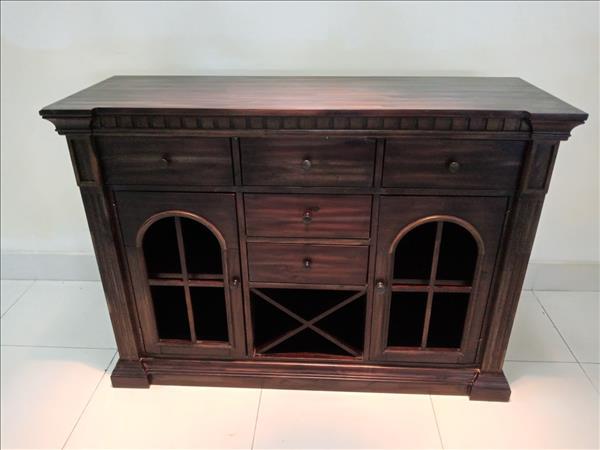 Tủ dresser SP011820