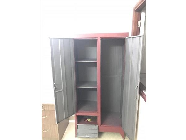 Tủ quần áo SP011984