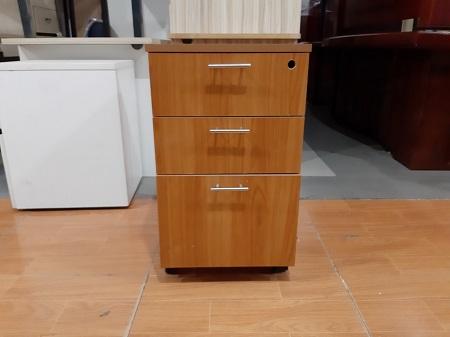 Tủ di động  cũ SP015156.1