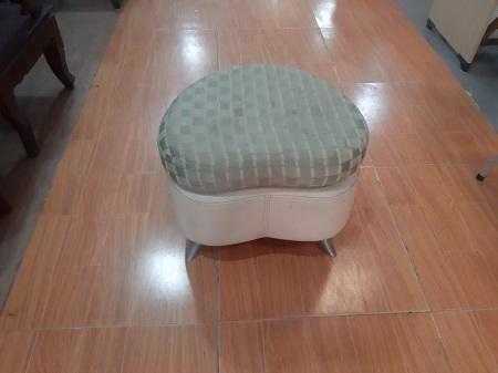 Đôn sofa cũ SP015121