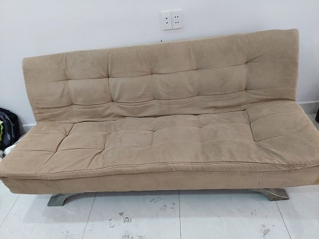Sofa bed cũ SP015123