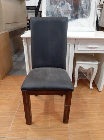 Ghế bàn trà cũ SP011638.1
