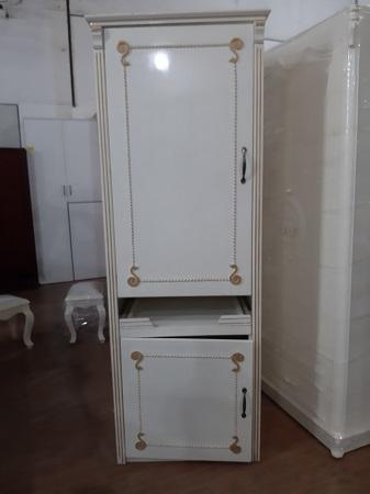 Tủ quần áo cũ  SP015026.2