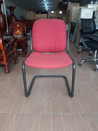 Ghế làm việc cũ SP015062