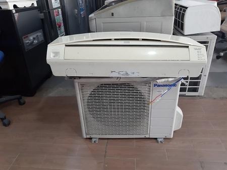 Máy lạnh PANASONIC ( 1.5hp) CS-C12MKH8 cũ SP015092.3