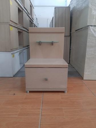 Tủ đầu giường cũ SP015101