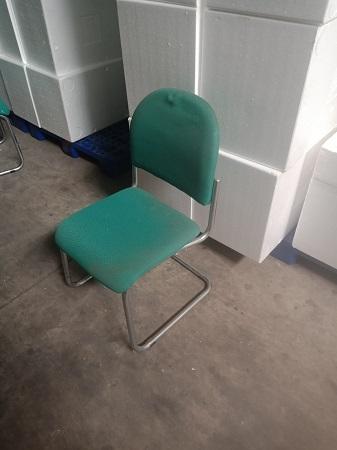 Ghế làm việc cũ SP015016