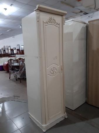 Tủ quần áo  cũ SP015026