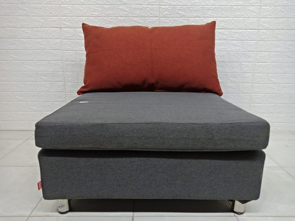 Sofa đơn UMA cũ SP006840.1