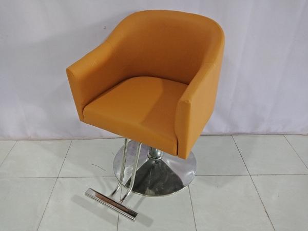 Ghế làm tóc cũ SP002711.1