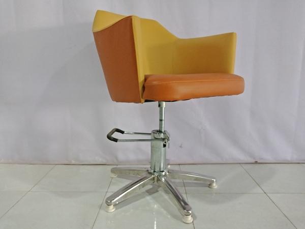 Ghế làm tóc cũ SP002793.1