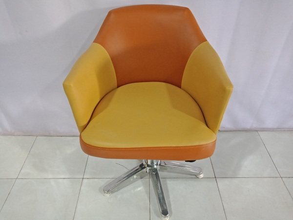 Ghế làm tóc cũ SP002793.2