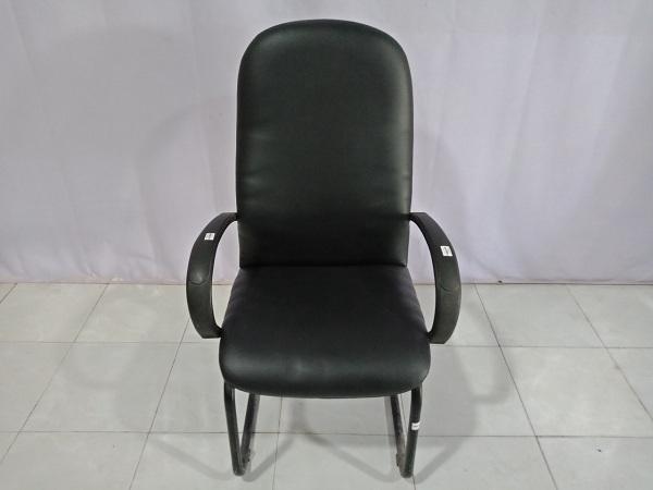 Ghế làm việc cũ SP006826