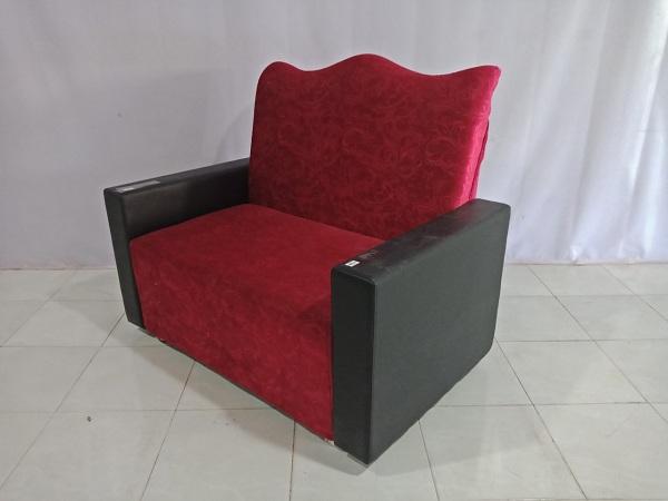 Ghế sofa cũ SP006824