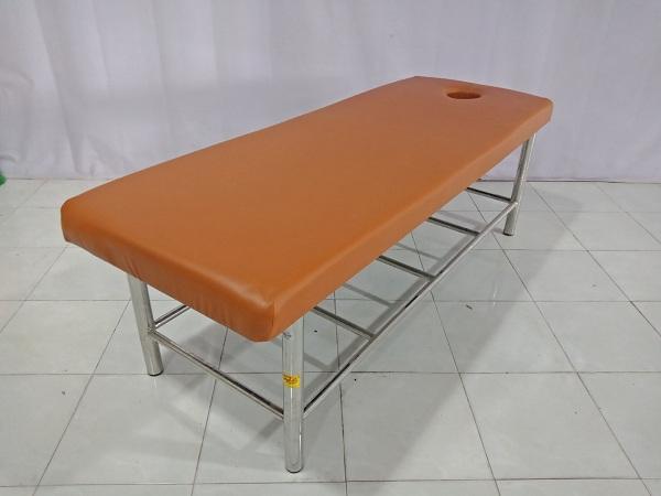 Giường massage cũ SP003375