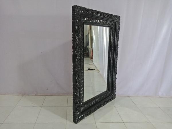 Gương cũ SP006827