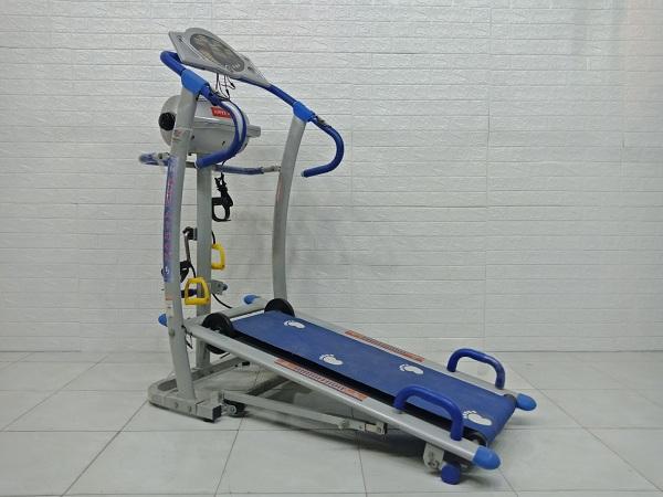 Máy chạy bộ Marathon RZW1003 cũ
