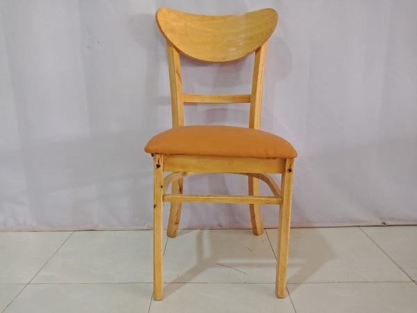 Ghế ăn cũ SP006844
