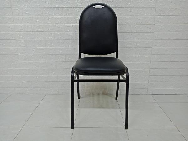 Ghế ăn cũ SP006863