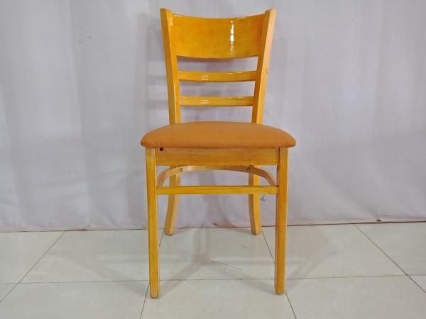 Ghế ăn gỗ cũ SP006849